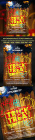 party city open halloween 33 best halloween party images on pinterest halloween party flyer