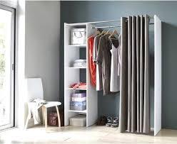 13 best le dressing ikea armoire rideau ikea 4 avec clasf et pax blanche occasion