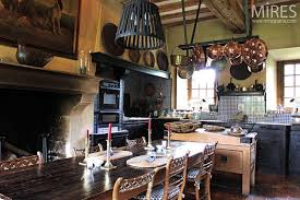 cuisine ancienne beautiful cuisine ancienne cagne ideas design trends 2017