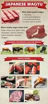 a guide to wagyu premium japanese beef let u0027s experience japan