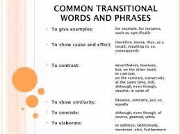 transition sentences for essays Good transition words for essays between paragraphs words for essay beginning transition words for essay body