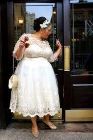 vintage plus size wedding dresses best 25 plus size vintage dresses ideas on plus size