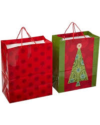 large gift bags shopping sales on hallmark christmas large gift bags tree