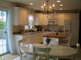 shabby chic kitchen decorating ideas kitchen foxy fabulous shabby chic kitchens that bowl you