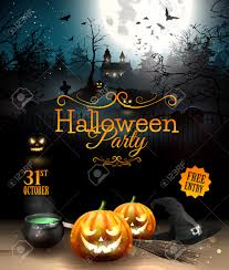 halloween doctor cliparts free download clip art free clip art