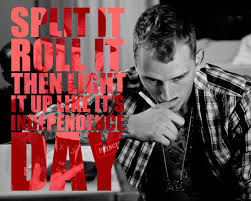 Mgk Black Flag Songs Favorite 2016 Wallpapers Pack Mgk Wallpapers Awesome Background