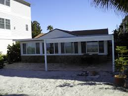 Pictures Of One Story Houses One Of The Last One Story Beach Houses Homeaway Indian Shores