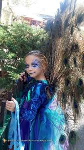 Child Peacock Halloween Costume 350 Spectacularly Feathered Bird Costumes Halloween