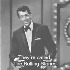 Rolling Stones Meme - my gif lol funny gifs my gifs drugs weed gpoy pot herb mary jane