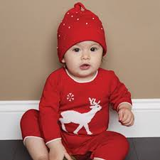 lovely kids christmas costume styling ideas trends4us com