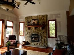 100 fireplace height columbus fireplace mantel height