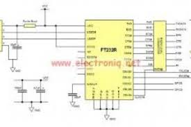 usb headset wiring diagram phone jack wiring diagram bluetooth