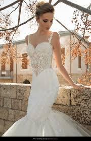 custom made wedding dress custom made wedding dress cocktail dresses 2016