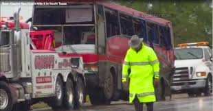 Six Flags Texas Accident Defensive Driving Dot Csa Insights Success Ahead