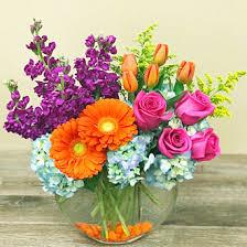 seattle flowers ballard blossom inc great day seattle flower bouquet seattle wa