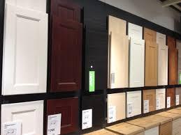 ikea kitchen furniture uk wondrous discontinued ikea kitchen cabinet doors 145 discontinued