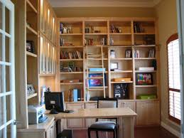 library furniture for home furniture ideas for a fashionable home library 6 handy tips home