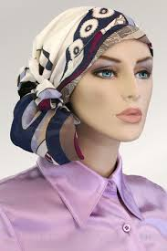 go girl headbands 39 best chusty images on headscarves wraps and