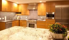 belles cuisines belles cuisines cuisine les belles cuisines danoises de belles