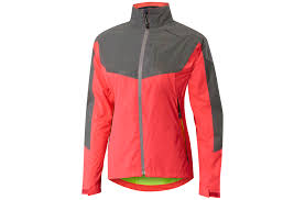 bicycle jackets for ladies altura women s night vision evo 3 waterproof jacket cycling