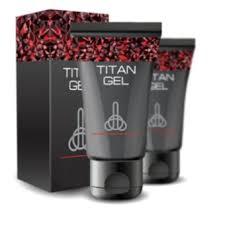 titan gel asli memperbesar penis alat vital pria cream titan gel