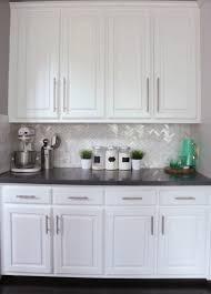 white kitchen cabinets home depot appliances martha duck brand non adhesive shelf liner non adhesive shelf liner bulk