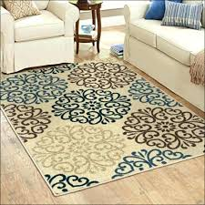 Where To Find Cheap Area Rugs 8 10 Outdoor Area Rugs Indoor Outdoor Area Rug Woven