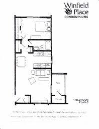 cottage floorplans 1 bedroom cottage floor plans flooring plan 2018 also awesome modern