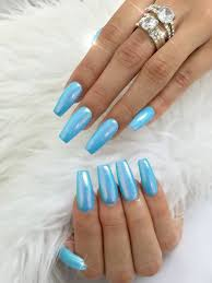 213 best nails images on pinterest coffin nails acrylic nails