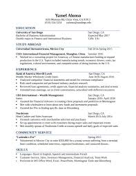 Debt Stacking Excel Spreadsheet Class Of 2017 Finance Econ Consulting Resume Book Draft By Abbey