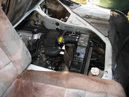 lexus 4 3 v8 engine for sale in south africa mitsibushi l300 camper lexus 1uz fe v8 conversion lexus v8