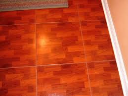 Cleaning Laminate Wood Flooring Best Way To Clean Laminate Wood Floors Without Streaking All