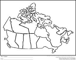 Continental Us Map Fresh Us Map Vector Cashin60seconds Info