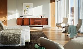 Scan Design Bedroom Furniture For Worthy Scan Design Furniture - Scandinavian design bedroom furniture