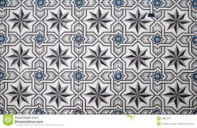 floor tile stock photo image 48854977