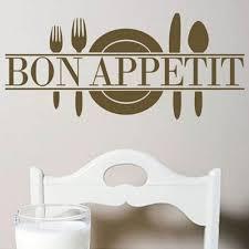 bon appetit shop