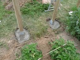 construction d une serre de jardin en bois construire une serre de jardin en bois retour d u0027expérience