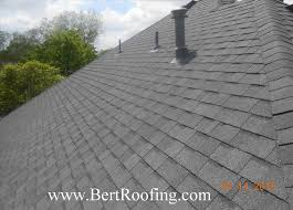 roof type composition 100 images types of roofing shingles