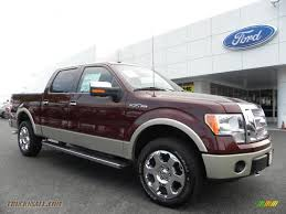 f150 ford lariat supercrew for sale 2010 ford f150 lariat supercrew 4x4 in royal metallic b67884