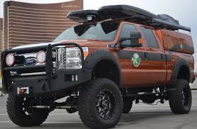 Ford F350 Truck Tires - ford f350 off road concept google search expedition vehicles