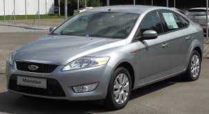 ford mondeo the latest news and reviews with the best ford