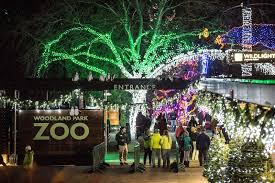 lights of christmas stanwood where to enjoy spectacular holiday lights