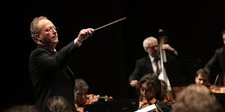 la chambre philharmonique la chambre philharmonique johannes brahms emmanuel krivine