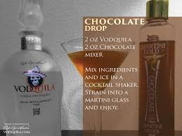 martini mixer vodquila mixing it up blog category drinks page 3