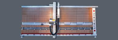 Woodworking Machinery Uk Only by Industrial Woodworking Machinery Vertical Panel Saws Tm Machinery