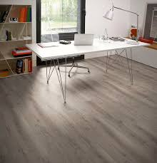 Laminate Flooring Denver Crystal Laminate Flooring