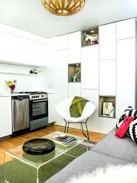 kitchen furniture nyc nyc balcony furniture furniture for small apartments with low back