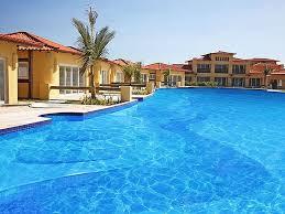 hotel in buzios buzios beach resort