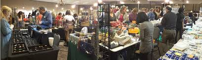 Jewelry Making Classes In Atlanta - home american bead and merchandise show