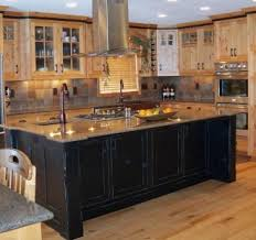 kitchen islands black 15 remarkable shaker style kitchen island pictures inspirational